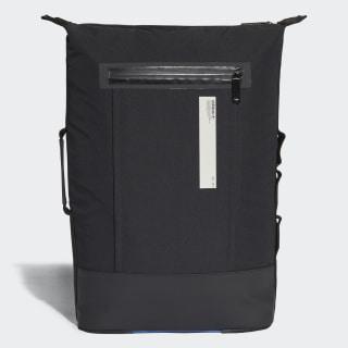 Morral adidas NMD Pequeño BLACK DH3087