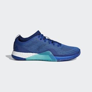 Zapatillas CrazyTrain Elite M COLLEGIATE ROYAL/COLLEGIATE ROYAL/DARK BLUE DA8670