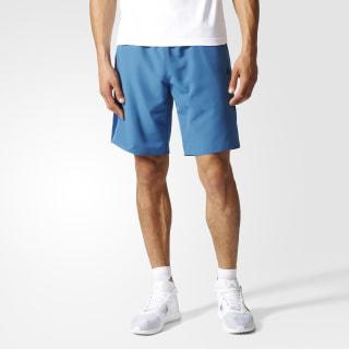 Shorts Bermuda CORE BLUE /MYSTERY BLUE BQ2341