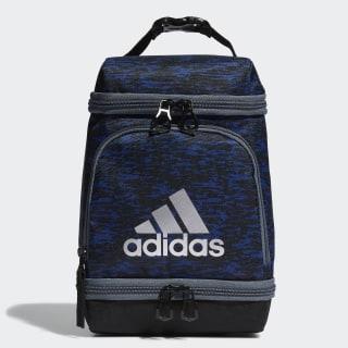 Excel Lunch Bag Medium Blue CL5826