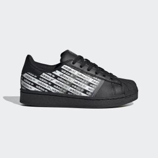 Superstar Shoes Core Black / Cloud White / Cloud White FV3764