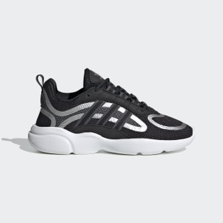 Tenis Haiwee Core Black / Grey Six / Cloud White EF5794