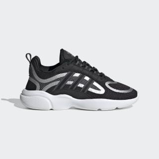 Zapatillas Haiwee Core Black / Grey Six / Cloud White EF5794