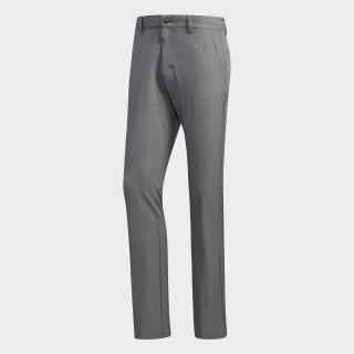 Pants Ultimate 365 Pinstripe Grey Three CD9842