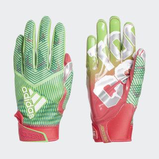 Adizero 8.0 Snowcone Gloves Melon CM4996