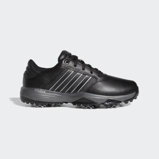 360 Bounce Wide Shoes Core Black / Core Black / Onix DA9442