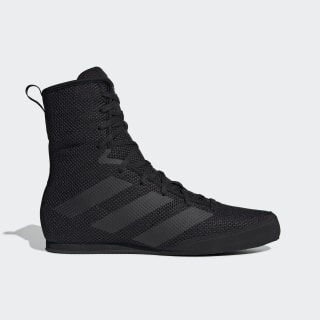 Box Hog 3 Shoes Core Black / Core Black / Core Black F99921