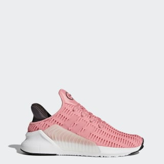 Zapatillas Climacool 02.17 TACTILE ROSE F17/TACTILE ROSE F17/FTWR WHITE BY9294