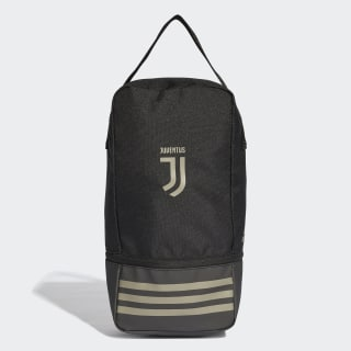 Bolsa para Botines Juventus BLACK/CLAY CY5564