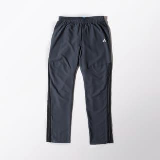 Pantalón Clima BOLD ONIX/SOLAR BLUE2 S14 M31132