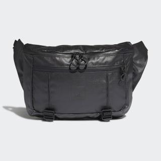 Large bæltetaske Black FM1291
