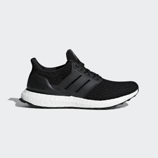 Sapatos Ultraboost Core Black/Core Black/Core Black BB6149