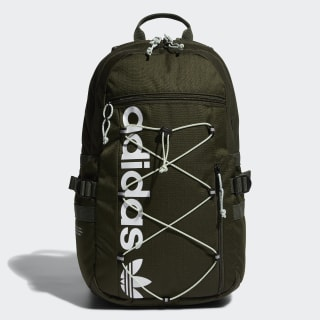 Bungee Backpack Night Cargo CL6121