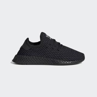 Deerupt Runner Shoes Core Black / Core Black / Ftwr White CM8663