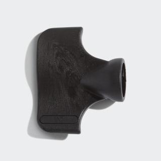 Stollenschlüssel Multicolor FJ6357