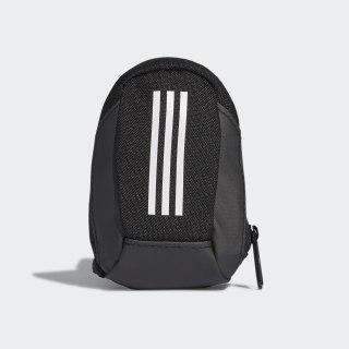 Tiny Bag Black / White / White FQ2449