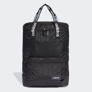 Рюкзак T4H 2 Small black / black / white FL3704