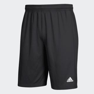 Clima Tech Shorts Black / White CZ0161