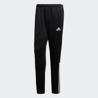 Regista 18 Pants Black / White CZ8634