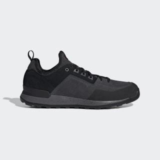 Five Ten Five Tennie Shoes Core Black / Carbon / Red BC0874