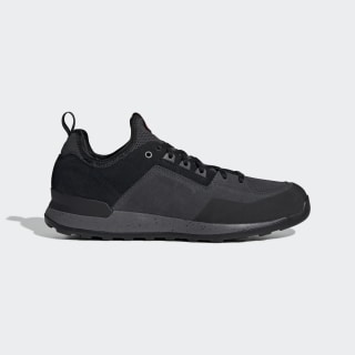Five Tennie Schuh Core Black / Carbon / Red BC0874