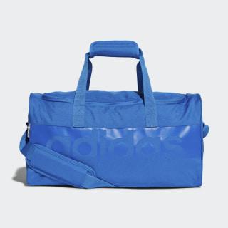 Bolsa Ginástica Pequena Tiro BLUE/BOLD BLUE BS4757