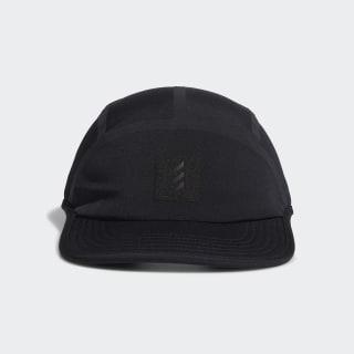 Adicross Five-Panel Hat Black FI3034
