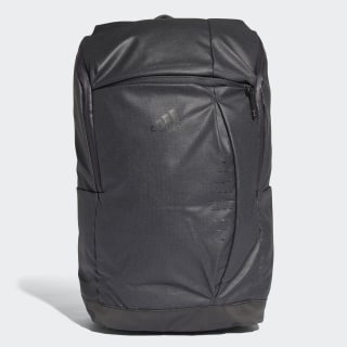 Training Top Backpack Carbon / Black / Hi-Res Blue CW0218