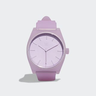Montre PROCESS_SP1 Clear Lilac CK3112