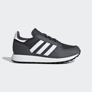 Forest Grove Shoes Grey Six / Ftwr White / Grey Six CG6798
