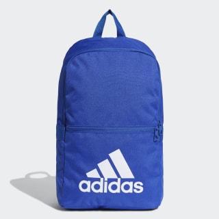 Classic 18 Backpack Collegiate Royal / White / Black DW3707