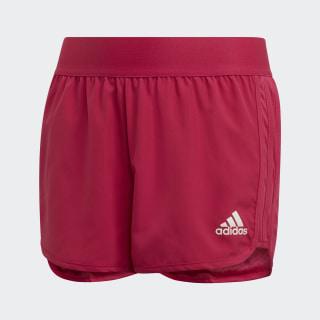 Shorts Training Marathon real magenta / white DV2736