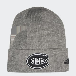 Canadiens Team Cuffed Beanie Nhlmca CX3109