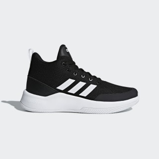 Zapatillas SPD End2End CORE BLACK/FTWR WHITE/CORE BLACK BB7016
