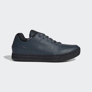Five Ten Freerider EPS Shoes Core Black / Core Black / Core Black G26480