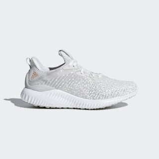 Alphabounce Shoes Grey / Cloud White / Grey CQ1505