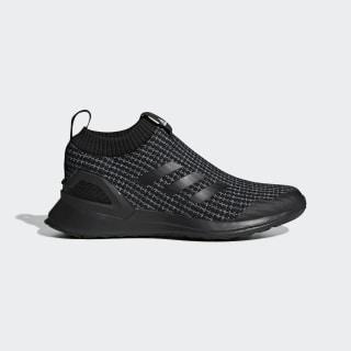 RapidaRun Shoes Core Black / Core Black / Cloud White EE7636