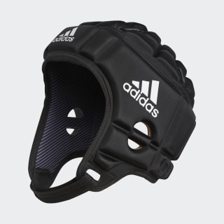 Soft Shell Helmet Black CJ7122