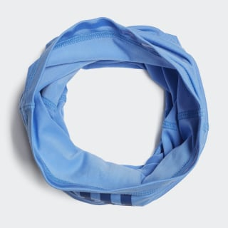 Terrex Trail Headband Real Blue FI8891