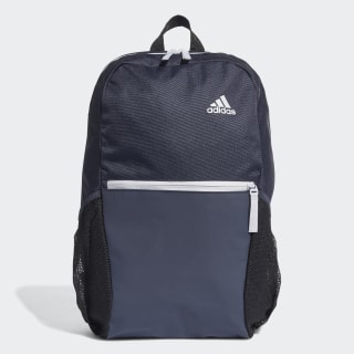 Parkhood Backpack Legend Ink / Dash Grey FL8997