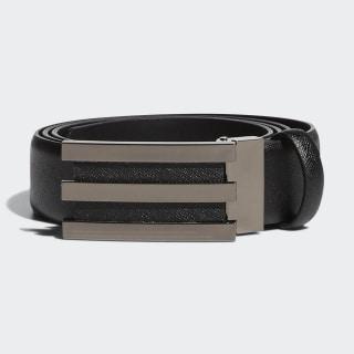 Metal Belt Black CJ1428