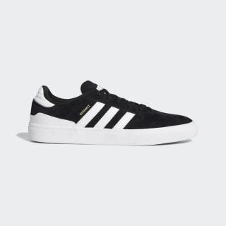 Busenitz Vulc II Shoes Core Black / Cloud White / Gum EF8472