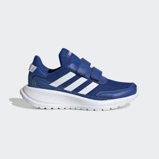 Tensor Schuh Team Royal Blue / Cloud White / Bright Cyan EG4144