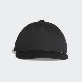 YOUNG ATHLETES ATHLETICS  GIRLS CAP Black / White / Black DW4747