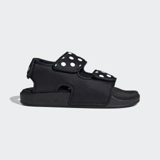 Adilette 3.0 Sandals Core Black / Off White / Core Black EF5641