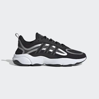 Zapatillas Haiwee Core Black / Grey Six / Cloud White EG9571