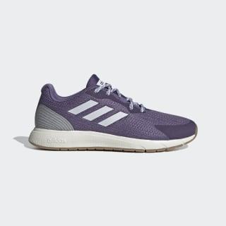 Кроссовки для бега Sooraj Tech Purple / Dash Grey / Matte Silver EG4006