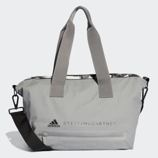 Small Studio Bag Charcoal Solid Grey / Black / White DZ1067