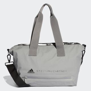 Studio Tasche S Ch Solid Grey / Black / White DZ1067