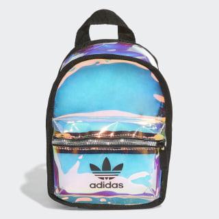 Mini Backpack Transparent FM3256